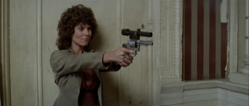 pin stag movie adrienne barbeau image search results on