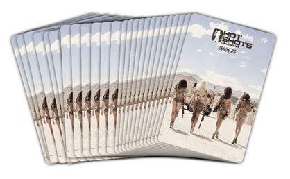 HotShotsplayingcards2015