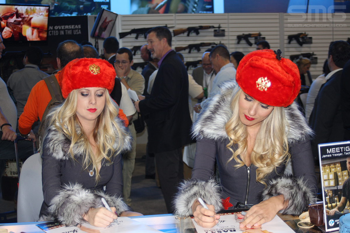 Yulia-and-Marion