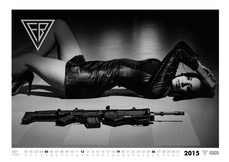 fb calendar 2015-07