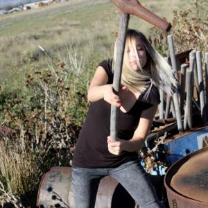 Pixie 2014 Hammer (1)