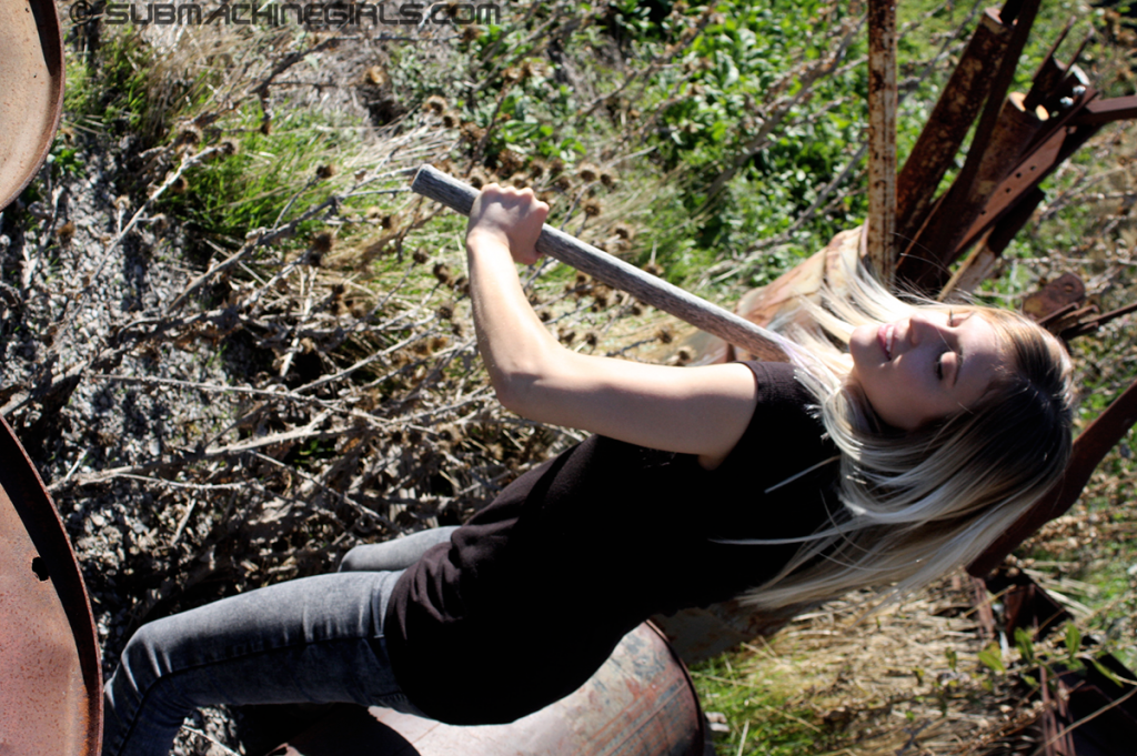 Pixie 2014 Hammer (3)